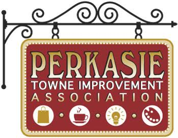 Perkasie Town Improvement