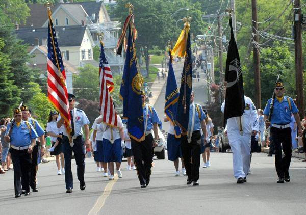 memorial-day-perkasie