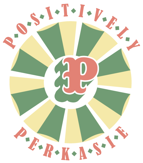 positively-perkasie