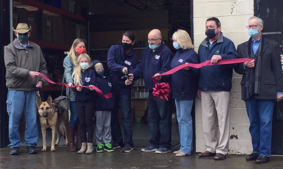 new-business-ribbon-cutting